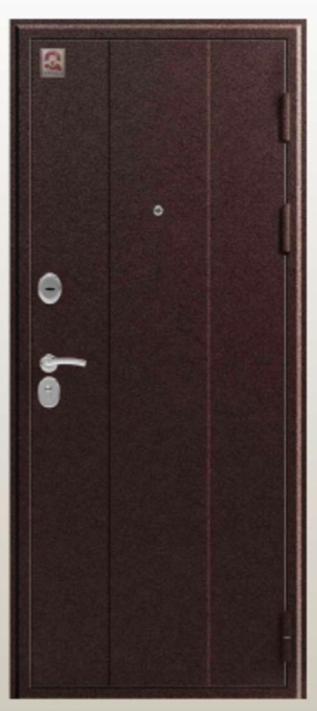 Двери Центурион: Центурион С-101 в Модуль Плюс