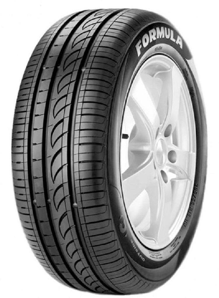 Formula: Pirelli Formula Energy 225/60 R18 100H в АвтоСфера, магазин автотоваров