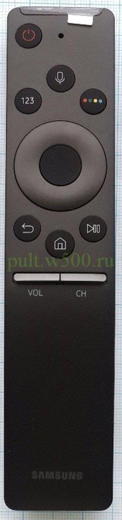 SAMSUNG: Пульт SAMSUNG BN59-01298A ( SMART CONTROL с голосовым упр. ) оригинал в A-Центр Пульты ДУ