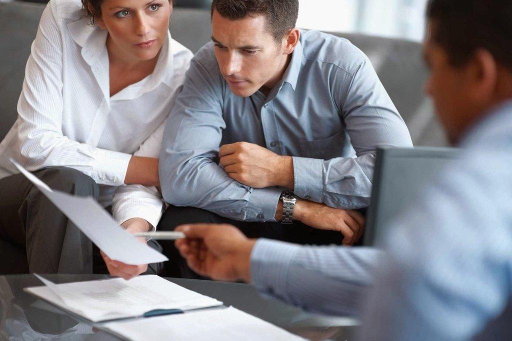 Финансовая помощь: Займы для бизнеса в Фонд ресурсной поддержки малого и среднего предпринимательства, микрокредитная компания Вологодской области