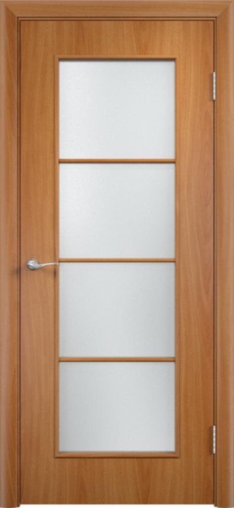 Двери межкомнатные: 4С7 в ОКНА ДЛЯ ЖИЗНИ, производство пластиковых конструкций