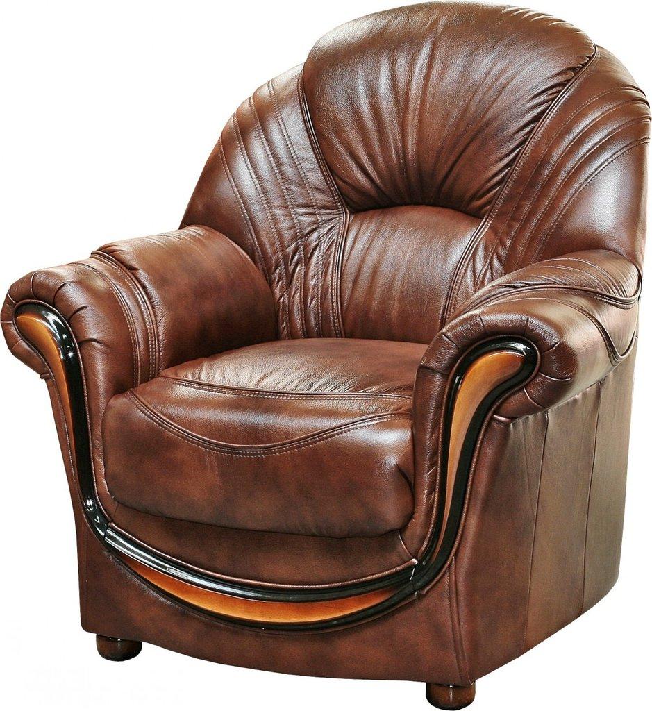 """Кресла: Кресло """"Рейна"""" в Амадео"""