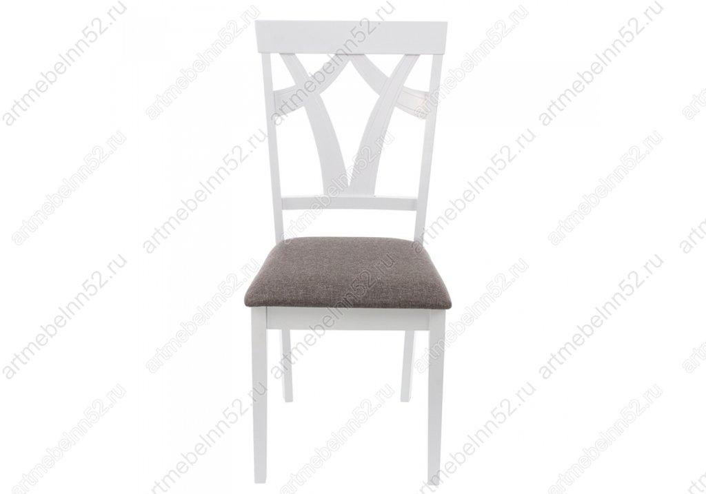 Стулья, кресла деревянный для кафе, бара, ресторана.: Стул 11008 в АРТ-МЕБЕЛЬ НН