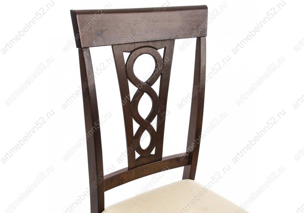 Стулья, кресла для кафе, бара, ресторана: Стул 1580 в АРТ-МЕБЕЛЬ НН