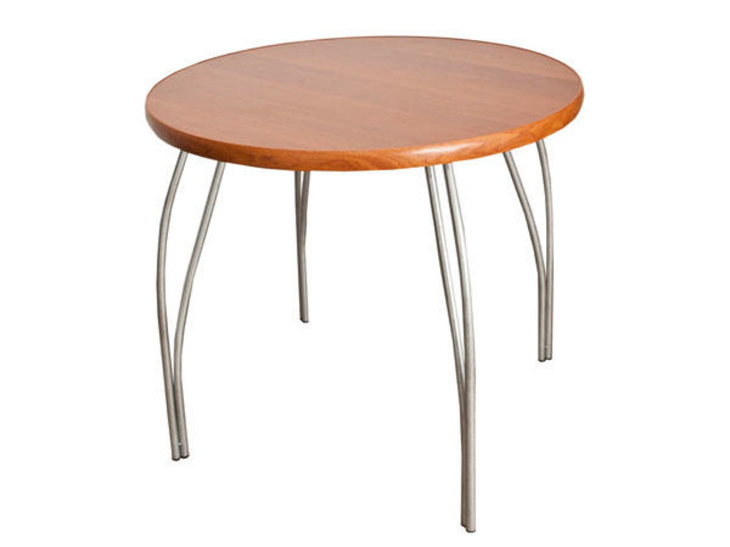 Столы обеденные: Стол обеденный СТ-8 в Уютный дом