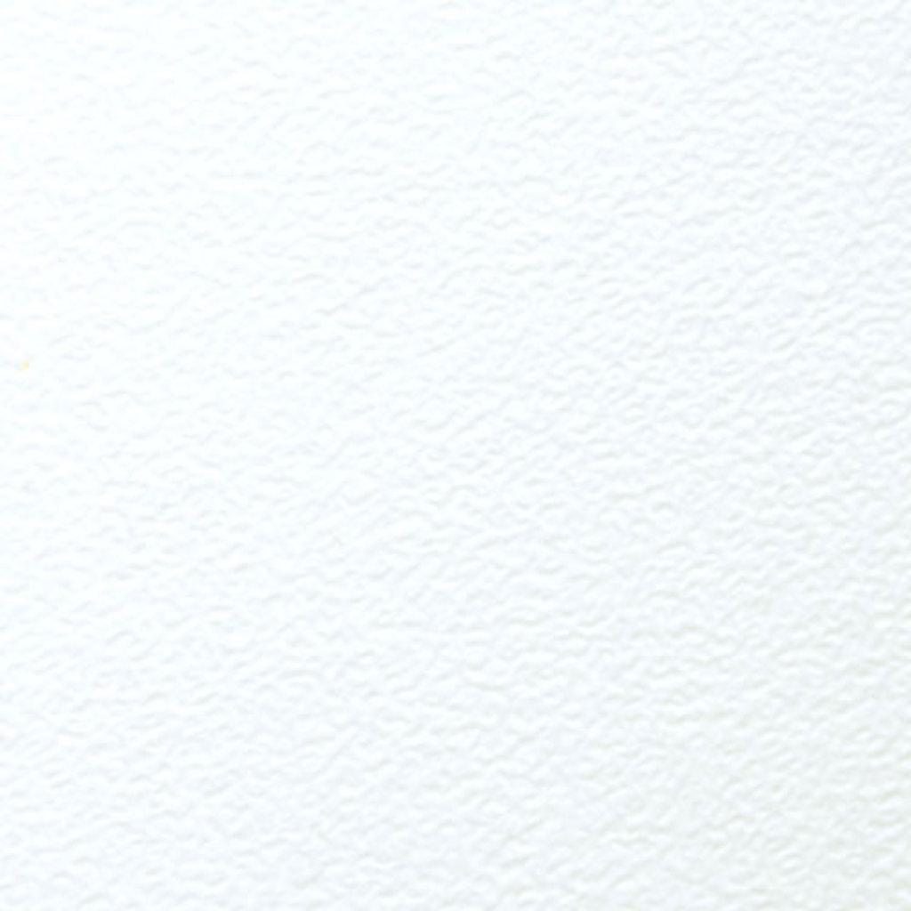 """Бумага для акварели: Бумага  акварельная """"Яичная скорлупа"""" Гознак, 62*94, 200г/м2, 1шт в Шедевр, художественный салон"""