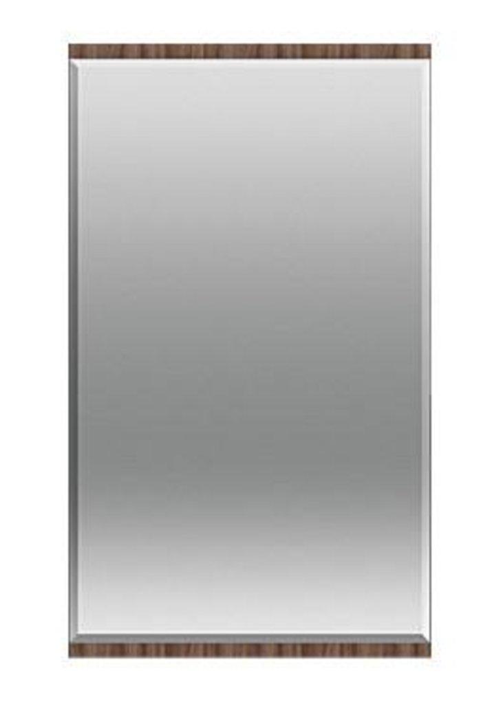 Мебель для прихожей Веста Статус. Все модули: Зеркало (600) ПР.081.106 Веста Статус в Диван Плюс