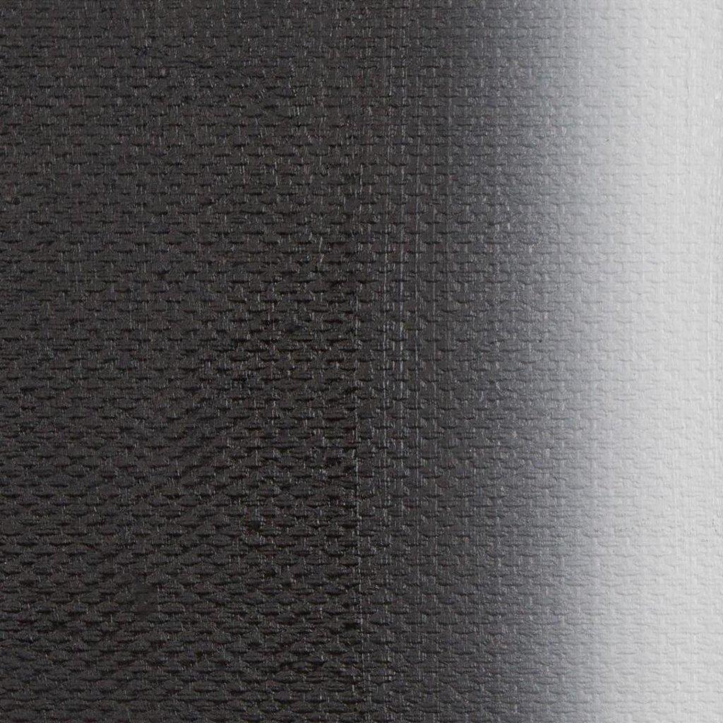 "МАСТЕР-КЛАСС: Краска масляная ""МАСТЕР-КЛАСС""  кость жженая 46мл в Шедевр, художественный салон"