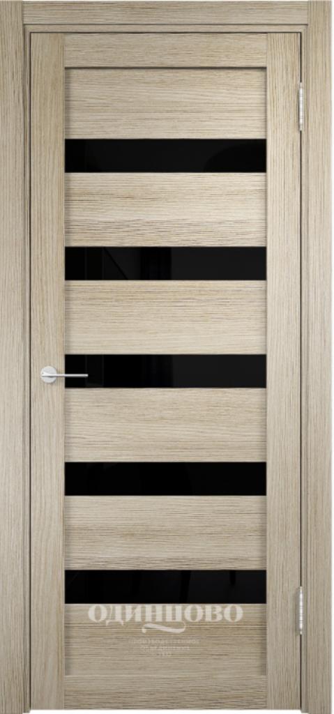 Серия Мюнхен: Мюнхен 03 ДО в Двери в Тюмени, межкомнатные двери, входные двери