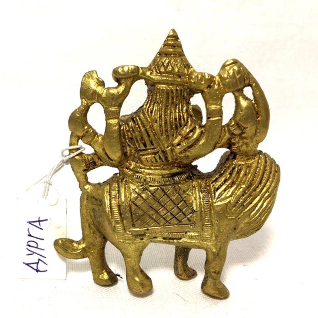 Божества и предметы культа: Богиня Дурга в Шамбала, индийская лавка