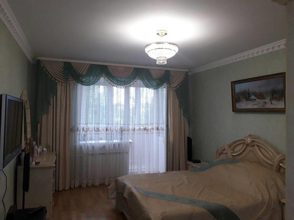 3-комн. квартиры: г. Орск, Гомельская, д.67 в Эверест