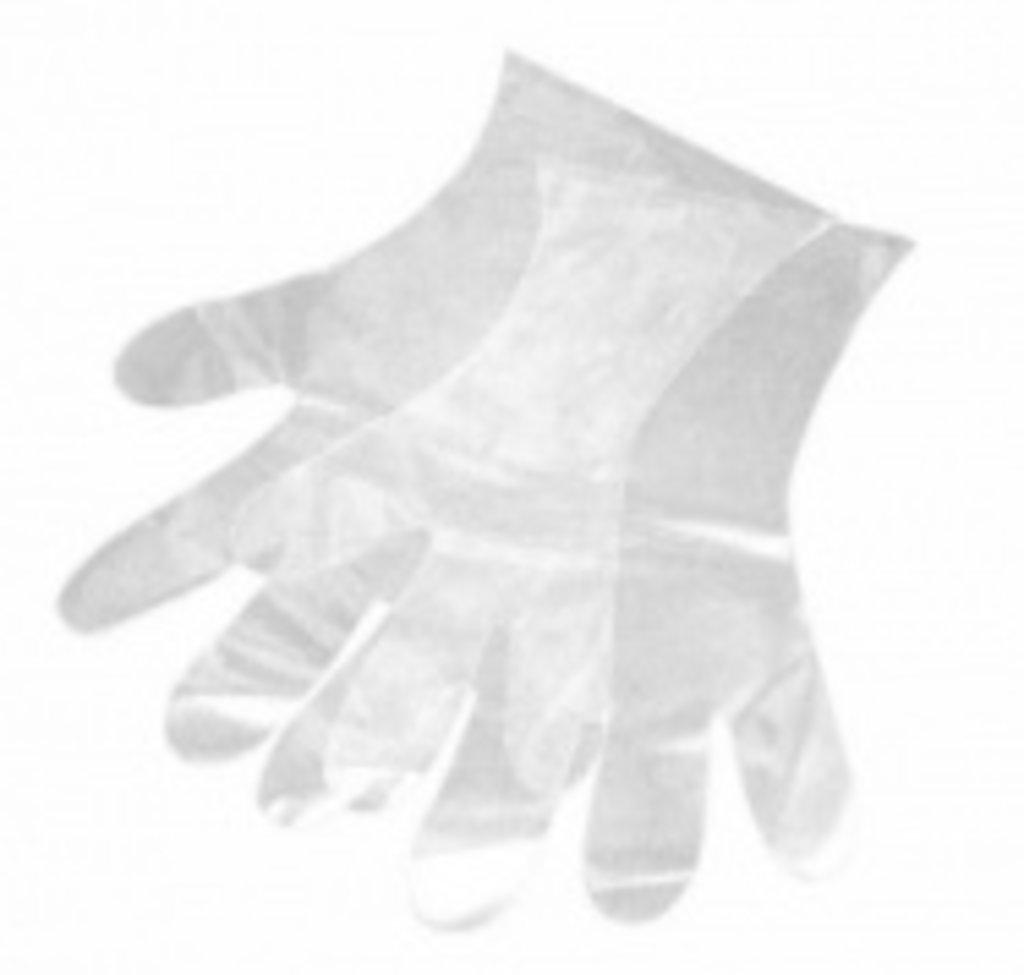 Барные принадлежности: Перчатки одноразовые в ХимМаркет, склад бытовой химии и хозинвентаря