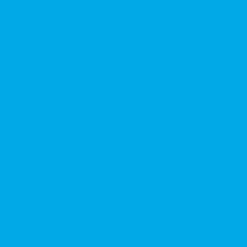 Бумага цветная А4 (21*29.7см): FOLIA Цветная бумага, 300г, A4, голубой морской, 1 лист в Шедевр, художественный салон