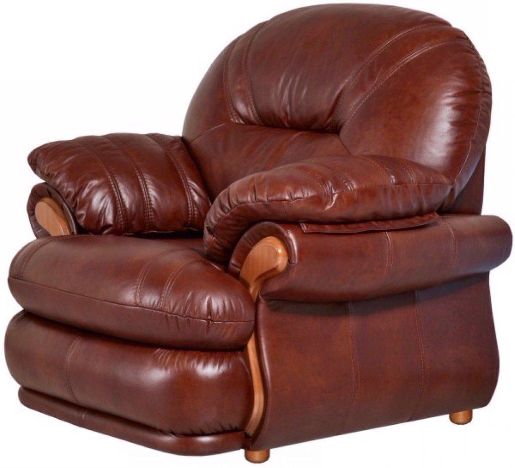 """Кресла: Кресло """"Глория"""" в Амадео"""