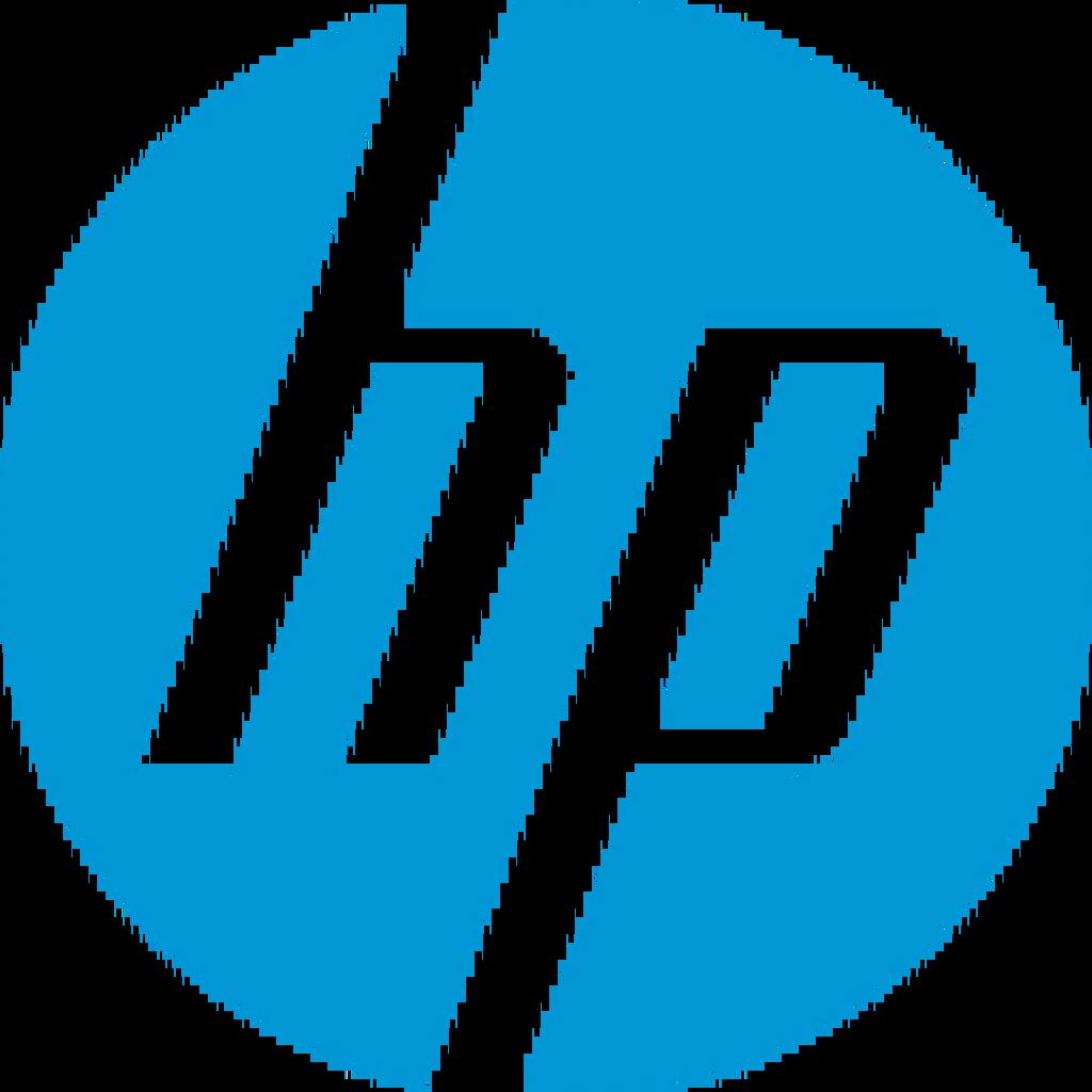 Восстановление картриджей HP (Hewlett-Packard): Восстановление картриджа HP LJ M2727MFP (Q7553X) в PrintOff