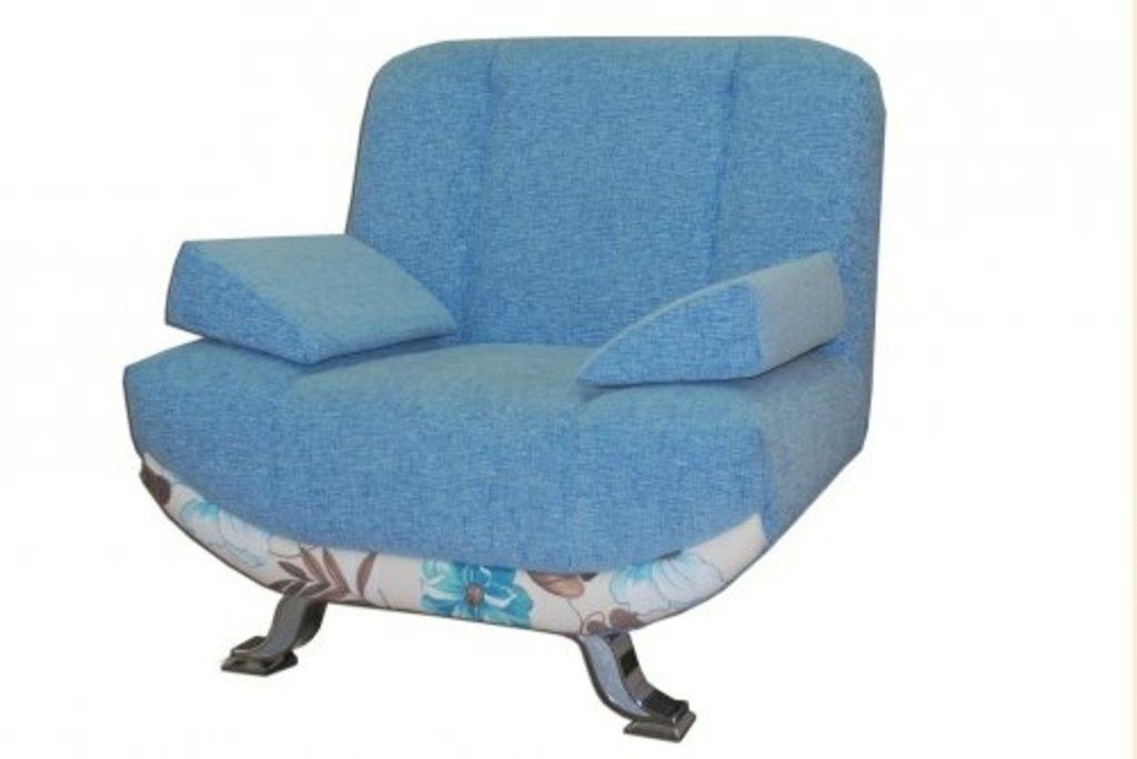 Банкетки и кресла: Кресло Клео в Диван Плюс