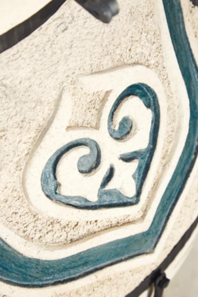 Тандыры и мангалы: Тандыр Сармат Дастархан new в Антиль