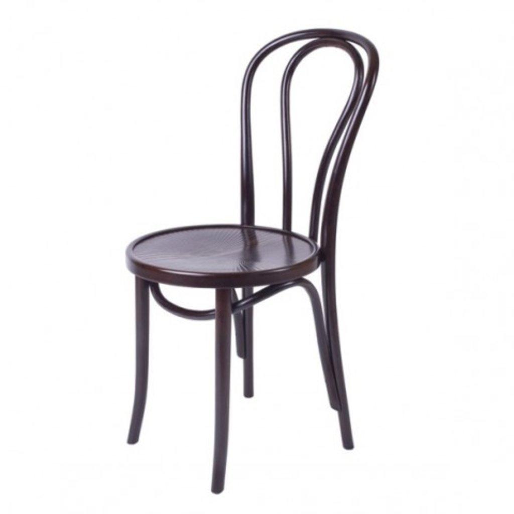 Стулья, кресла деревянный для кафе, бара, ресторана.: Стул 311018 в АРТ-МЕБЕЛЬ НН