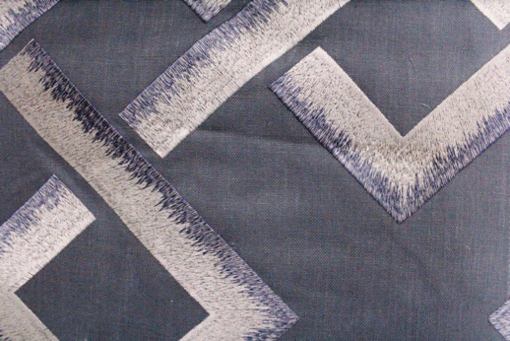 Портьерные ткани: Mileto в Салон штор, Виссон