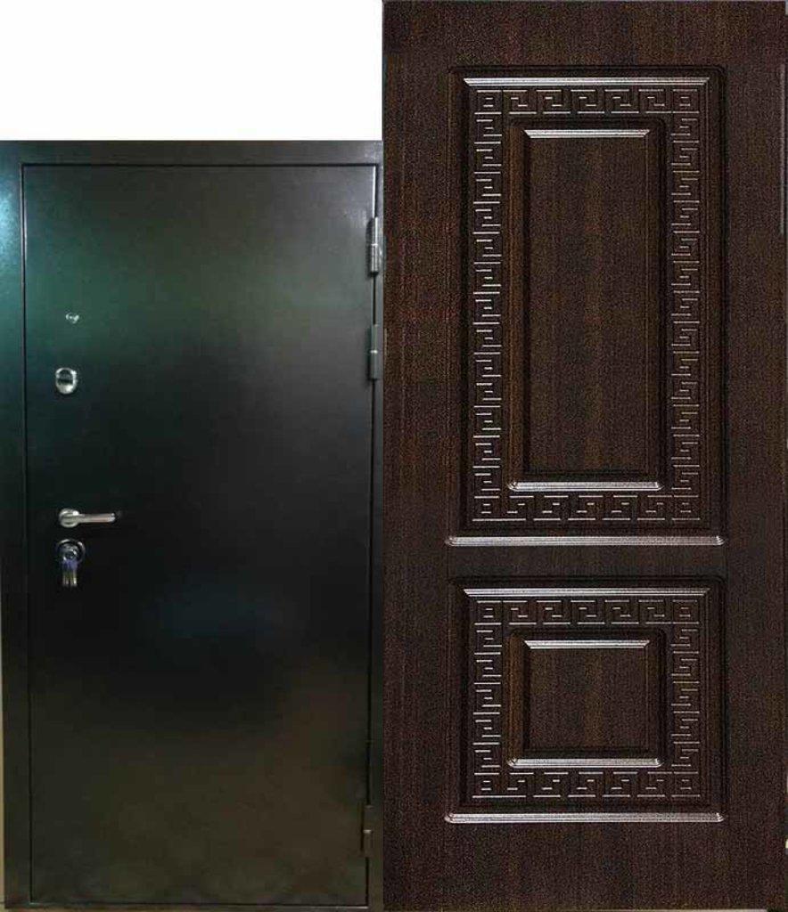 Двери Титан: Дверь T4 Титан Афина в Модуль Плюс