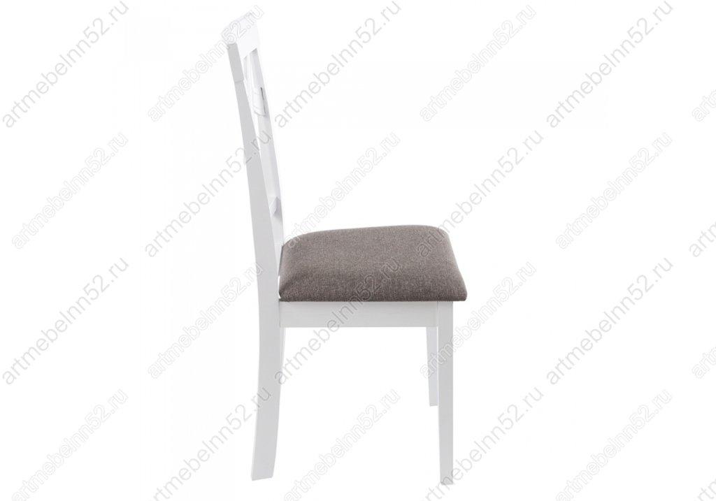 Стулья, кресла для кафе, бара, ресторана: Стул 11008 в АРТ-МЕБЕЛЬ НН