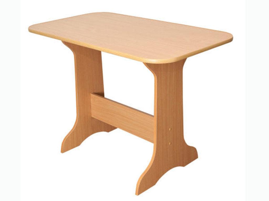 Столы обеденные: Стол обеденный СТ-4 в Уютный дом