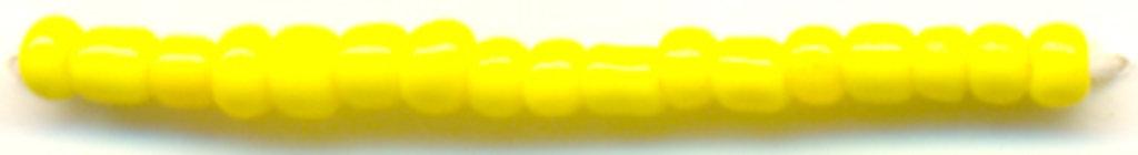 Бисер(стекло)11/0упак.500гр.Астра: Бисер(стекло)11/0,упак.500гр.,цвет 42(св.золотой/непрозрачный) в Редиант-НК