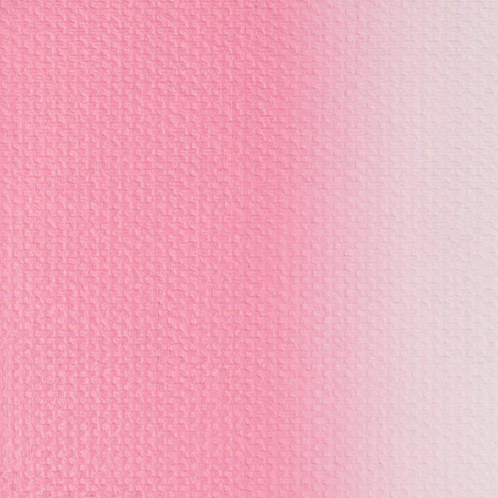 "МАСТЕР-КЛАСС: Краска масляная ""МАСТЕР-КЛАСС""  петербургская  розовая 46мл в Шедевр, художественный салон"