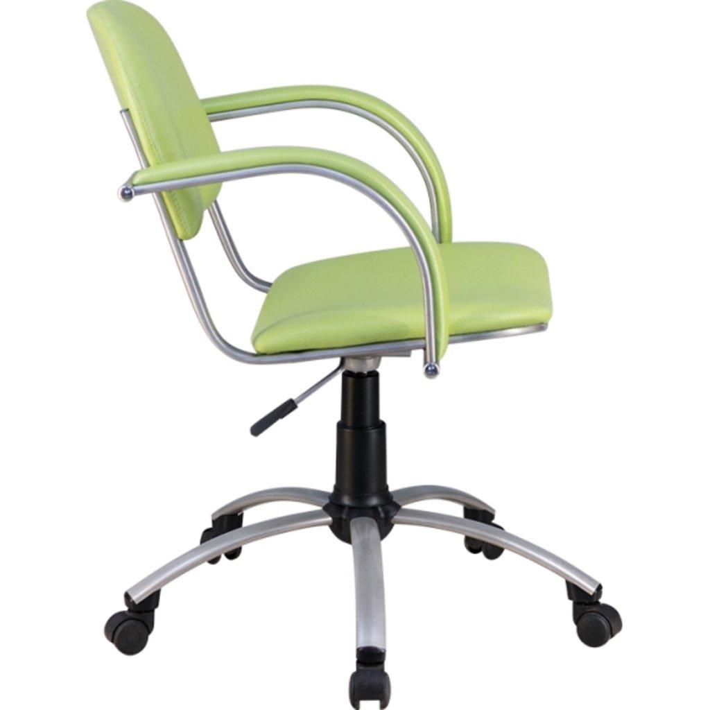 Офисные кресла: Кресло MA-70 AI в АРТ-МЕБЕЛЬ НН