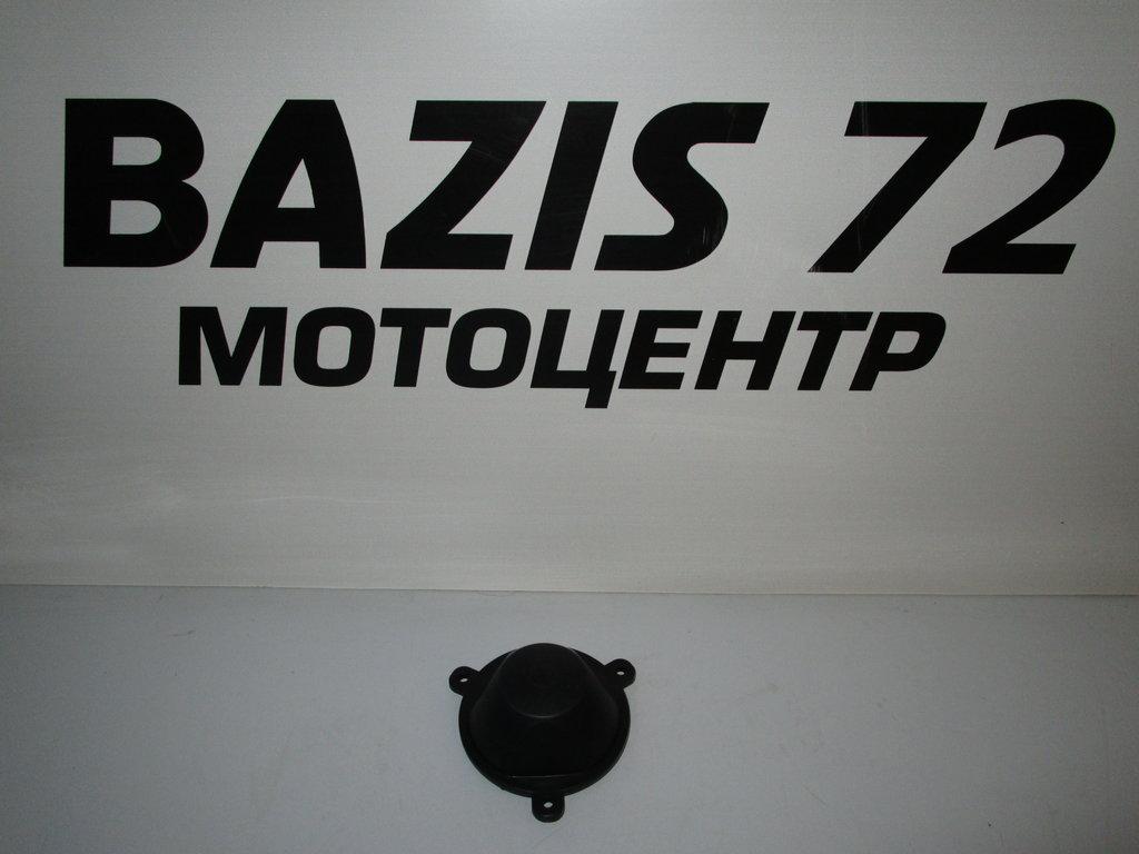 Запчасти для техники CF: Заглушка кожуха фар CF в Базис72