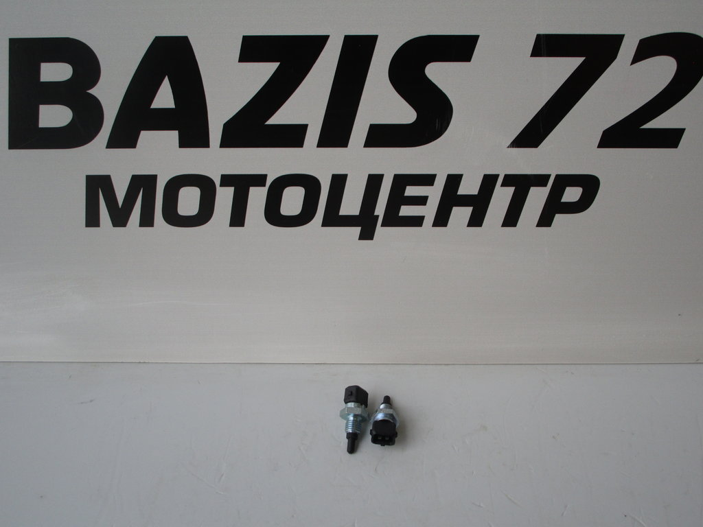 Запчасти для техники CF: Датчик температуры воздуха на впуске CF 018B-177000 в Базис72