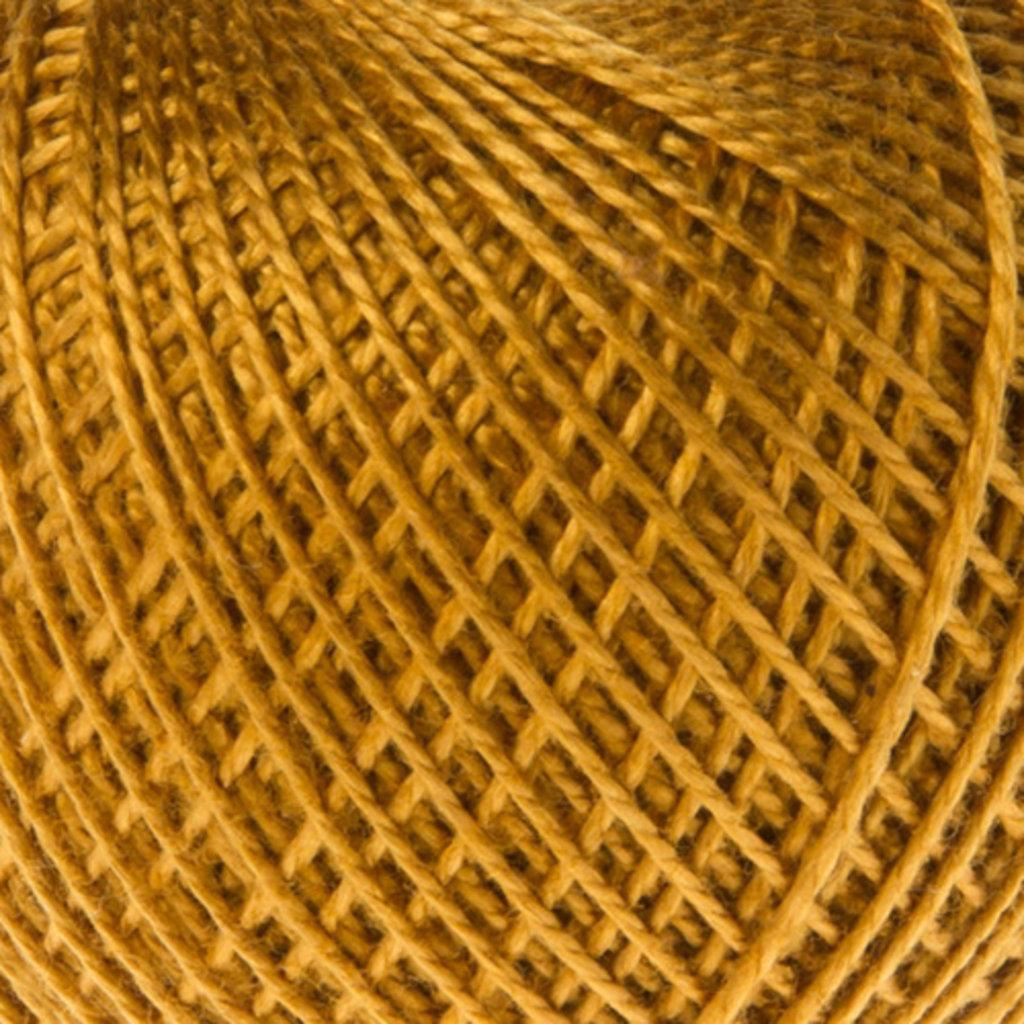 Ирис 25гр.: Нитки Ирис 25гр.150м.(100%хлопок)цвет 5506 в Редиант-НК