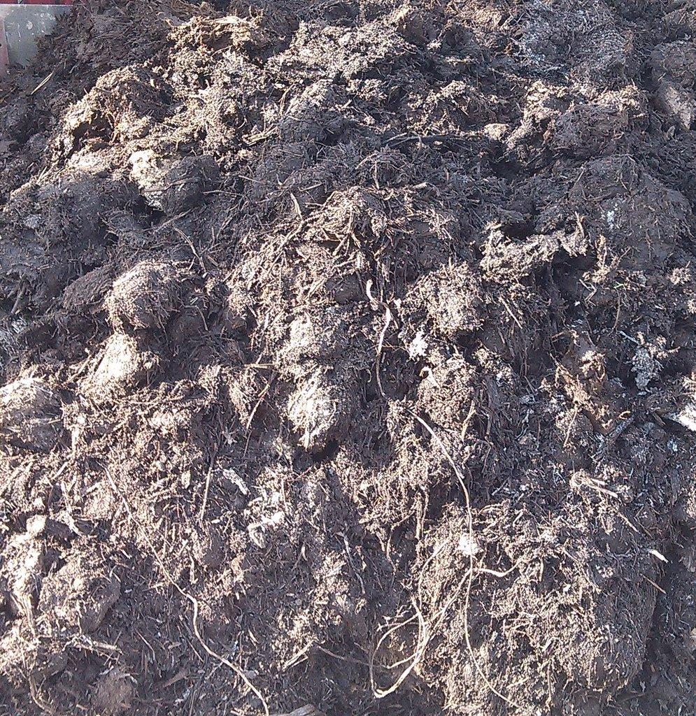 Грунт, земля: Чернозем, грунт глина и суглинок Самара и Самарская область. в Аэроплан, ООО