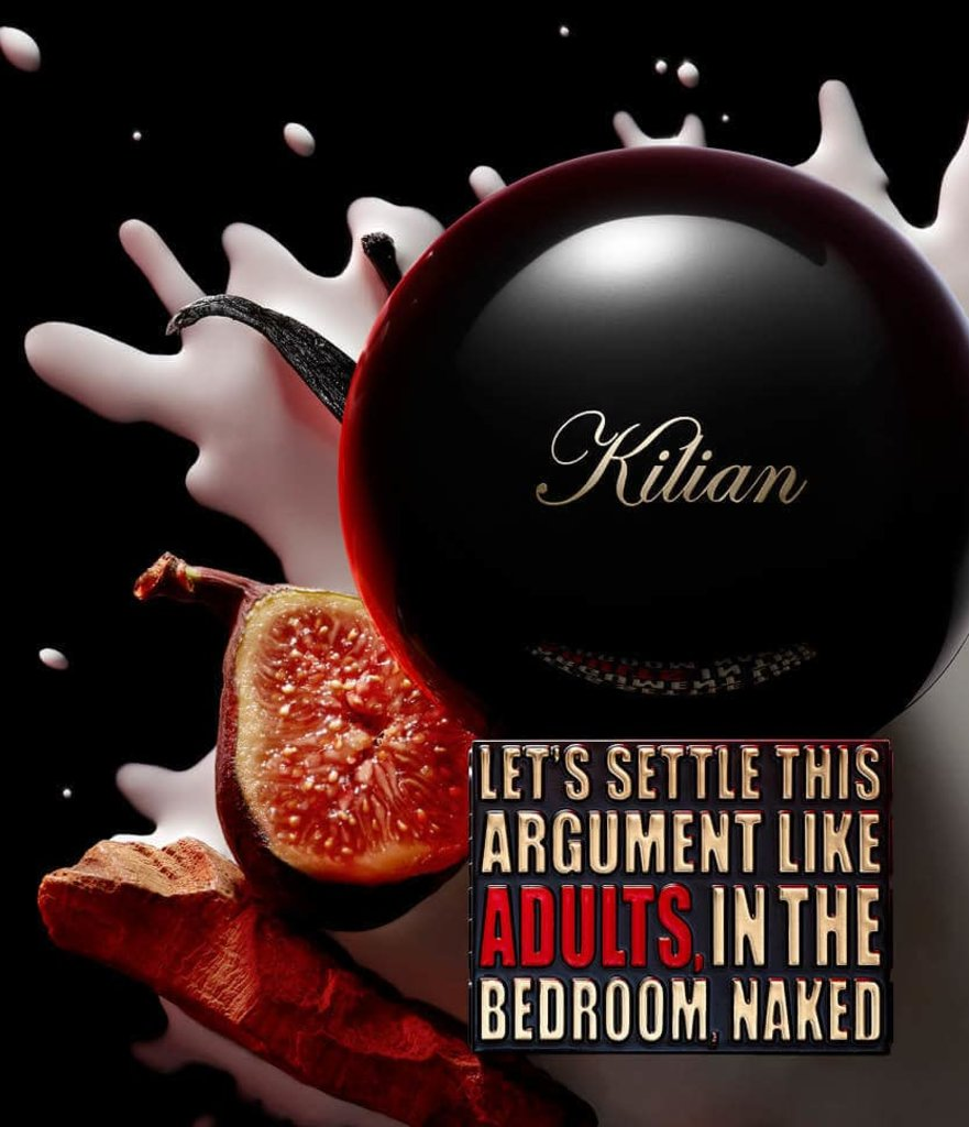 Kilian (Килиан): Kilian Adults My kind of love edp 100ml в Мой флакон