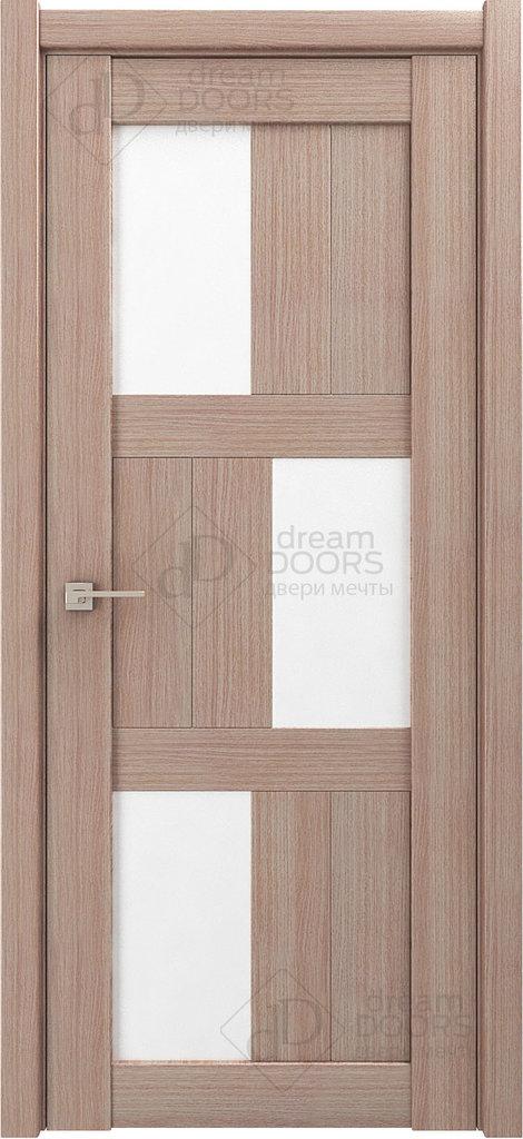 Двери Дрим Дорз: 15 Серия GRANDE. Модель G-19. Фабрика Дрим Дорз в Двери в Тюмени, межкомнатные двери, входные двери