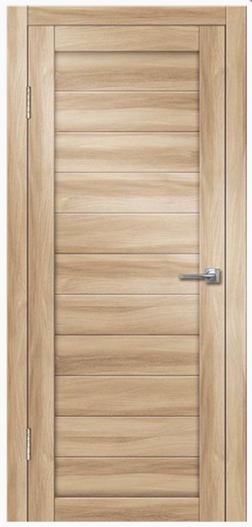 Двери Дверлайн от 3 500 руб.  Низкая цена!: Межкомнатная дверь, Модель ДГ  Грация-1 в Двери в Тюмени, межкомнатные двери, входные двери