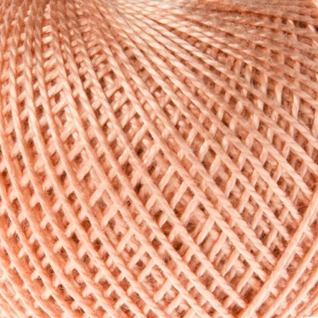 Ирис 25гр.: Нитки Ирис 25гр.150м.(100%хлопок)цвет 1602 в Редиант-НК