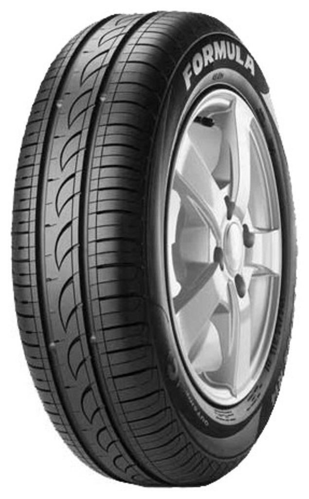 Formula: Pirelli Formula Energy 175/70 R13 82T в АвтоСфера, магазин автотоваров