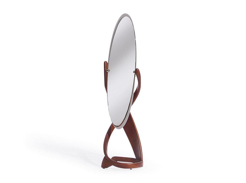 Зеркала: Зеркало напольное Виртуоз 8т в Актуальный дизайн
