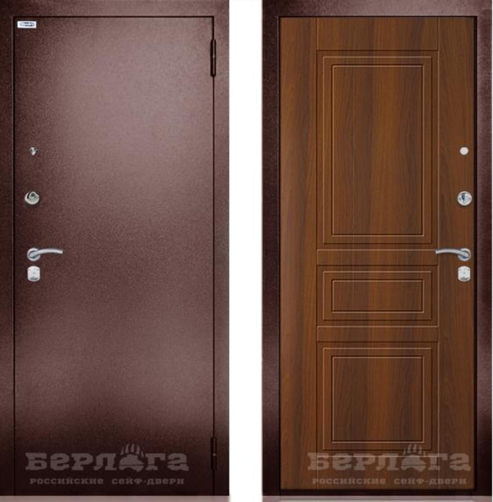 Двери Берлога: Берлога Гаральд коньяк-статус в Двери в Тюмени, межкомнатные двери, входные двери