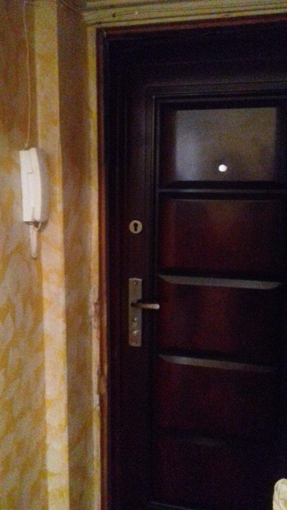 2-комн. квартиры: г.Орск ул.Макаренко д.8б в Эверест