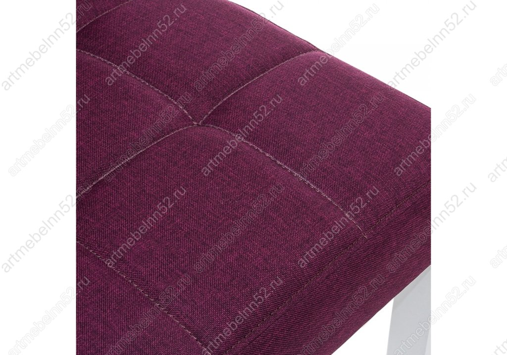 Стулья, кресла деревянный для кафе, бара, ресторана.: Стул 11032 в АРТ-МЕБЕЛЬ НН