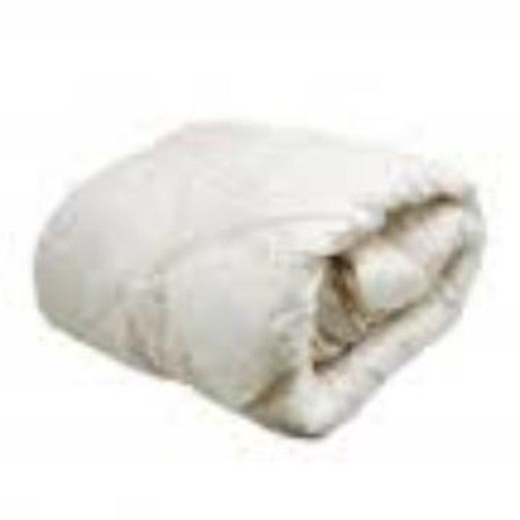 Одеяла: Vladitex Бамбук в TAC