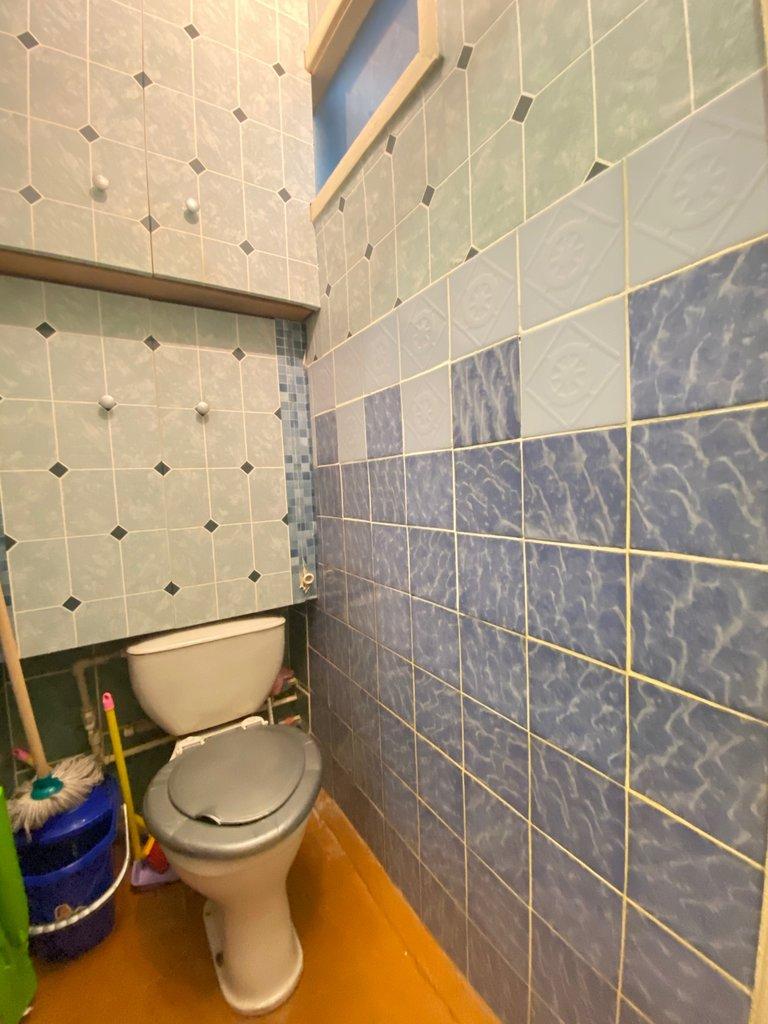 3-комн. квартира: 3-комнатная квартира улица Ветеранов дом 2 в Перспектива, АН