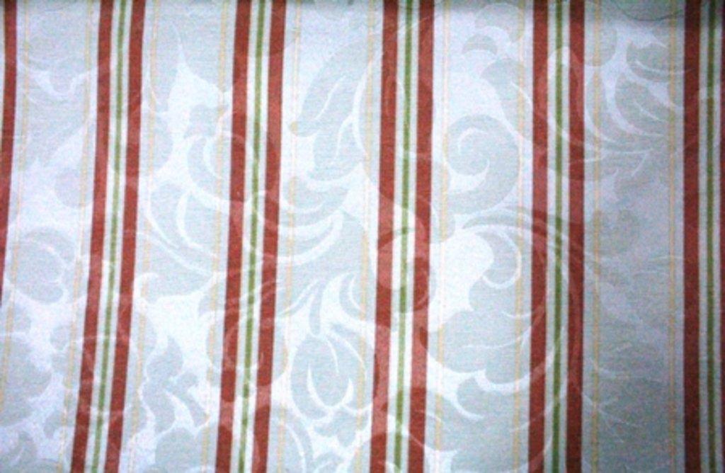Портьерные ткани: Patrick monty в Салон штор, Виссон