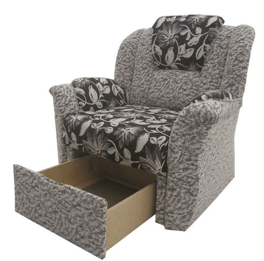 Кресла: Марсель в НАША МЕБЕЛЬ, мебельная фабрика, ИП Бунтилов С.Н.