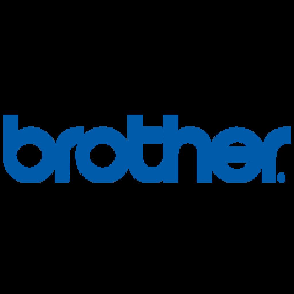 Brother: Заправка картриджа Brother HL-2030R/2040R/2070NR, DCP 7010R/7025R, MFC 7420R/7820RN, FAX 2920R (TN-2075) в PrintOff