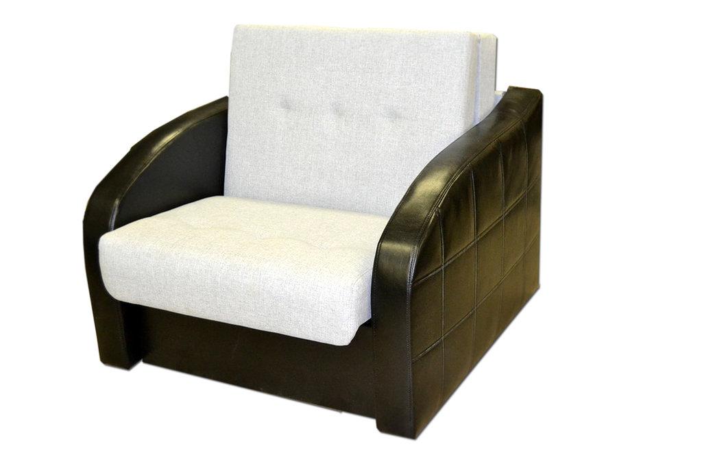 """Кресло-кровать: Кресло-кровать """"Пина"""" в Амадео"""