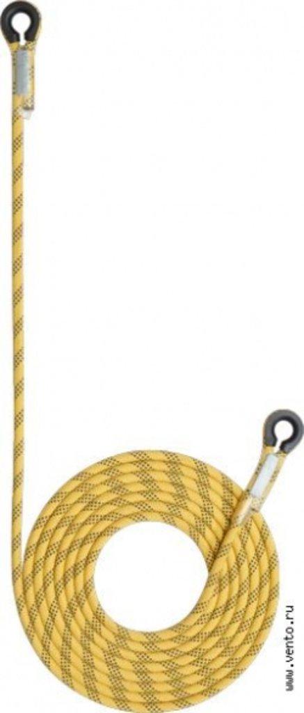 Гибкие анкерные линии: ГАЛ Высота V2 11 в Турин
