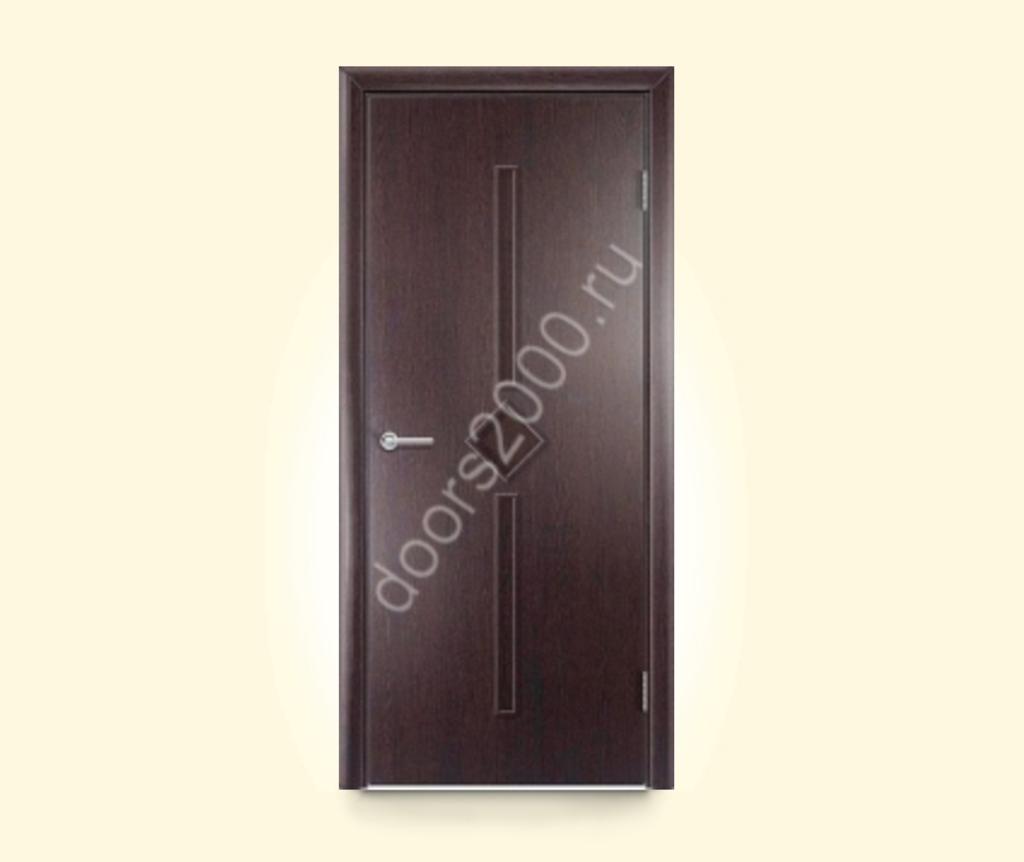 Двери межкомнатные: Соло в Мир дверей